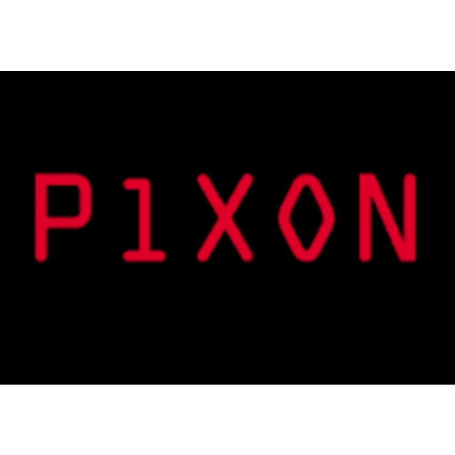 pixon.jpg