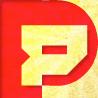 ppmusic.jpg