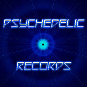 Psychedelic Records.jpg