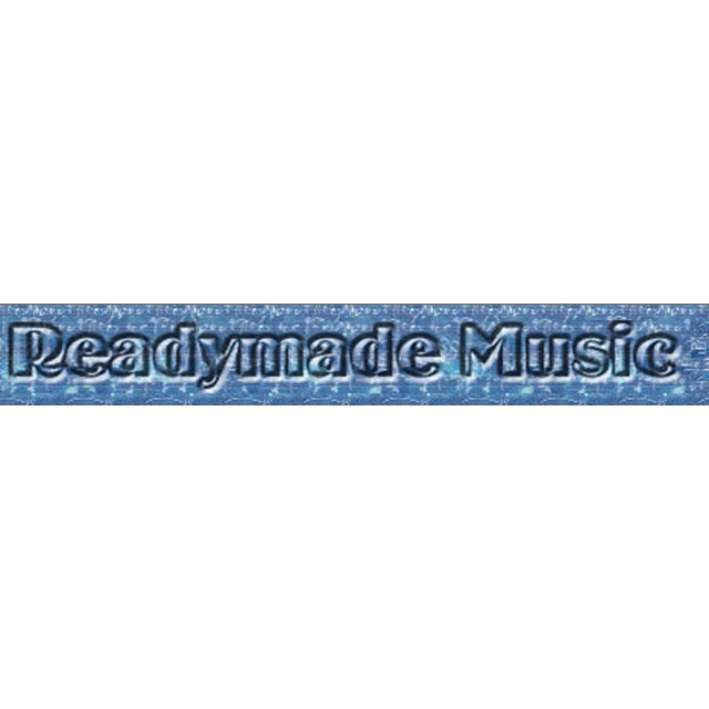 readymademusic.jpg