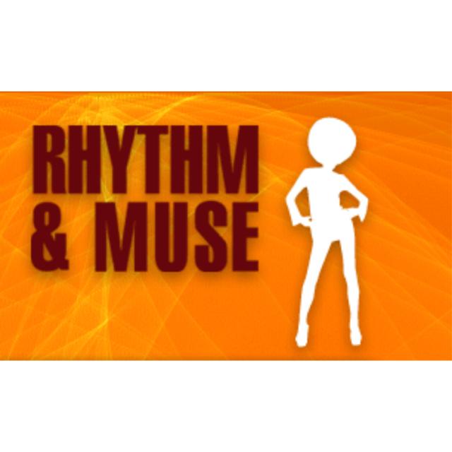 rhythmandmuse.jpg