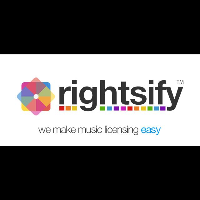 rightsify.jpg