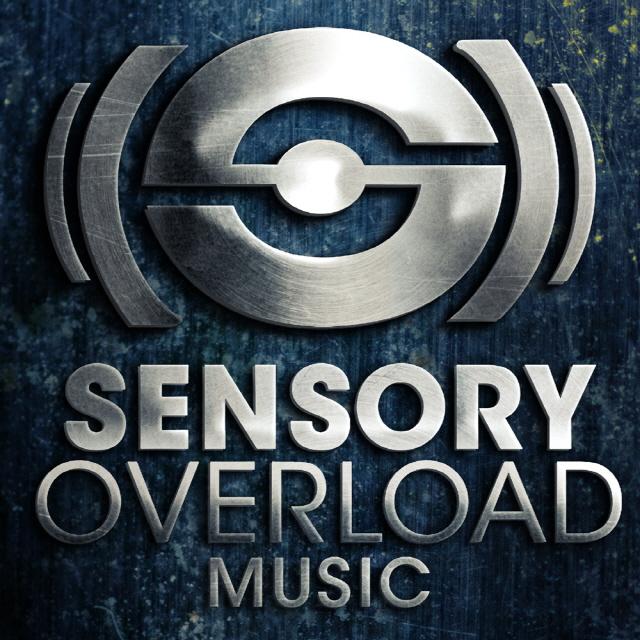 sensoryoverloadmusic.jpg