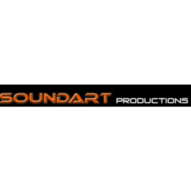 soundartproduction.jpg