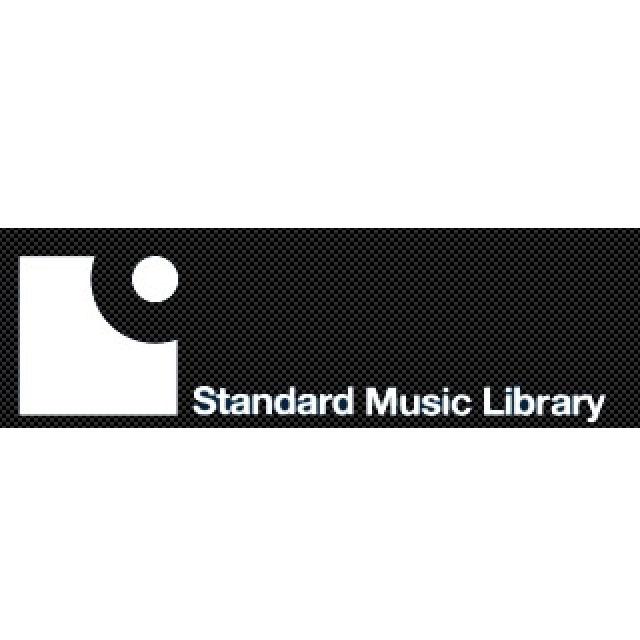 standardmusic.jpg