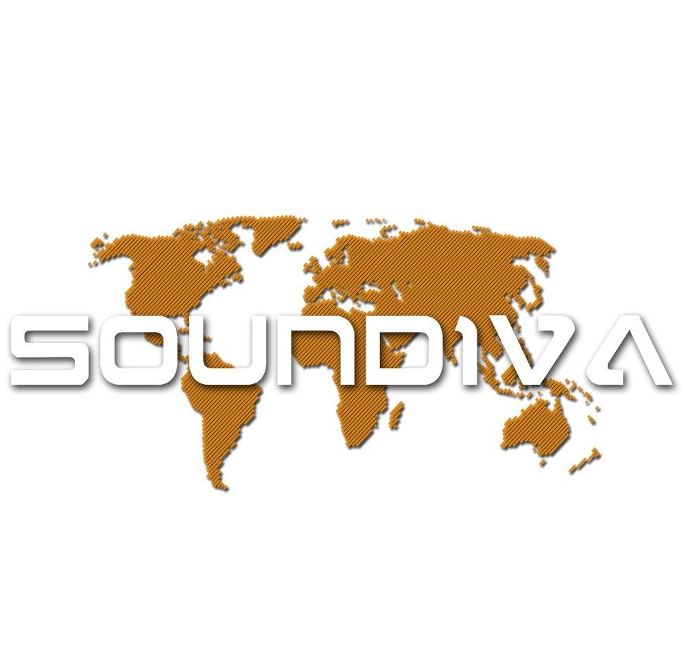 soundiva.jpg
