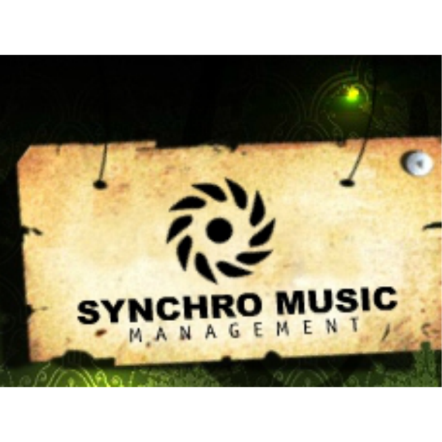synchromusic.jpg