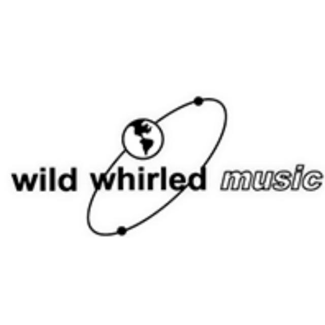 wildwhirled.jpg
