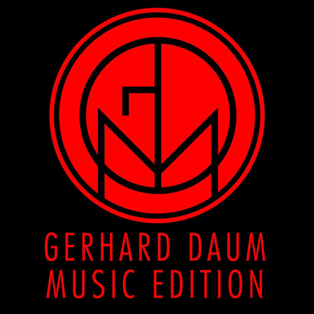 gerharddaummusic.jpg