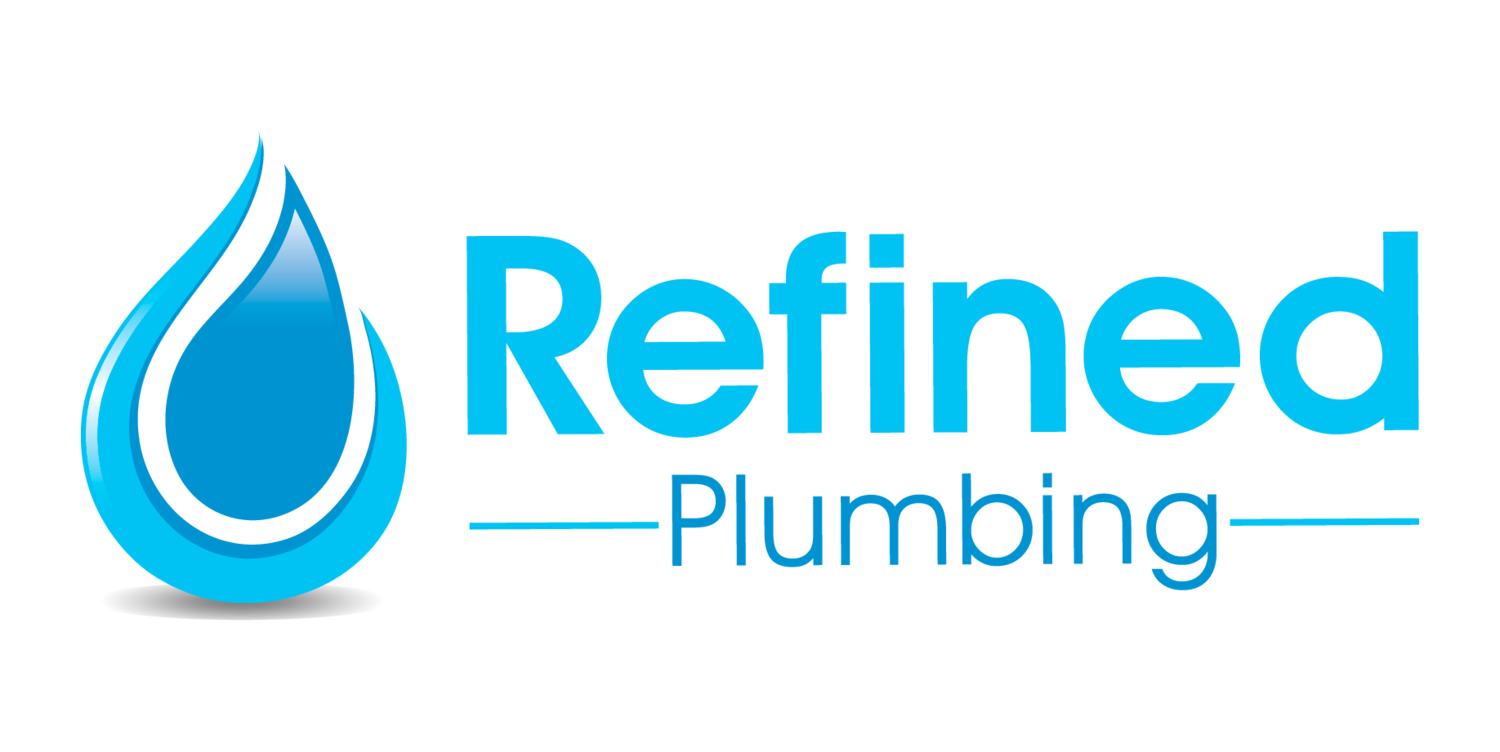 Refined Plumbing Sunshine Coast