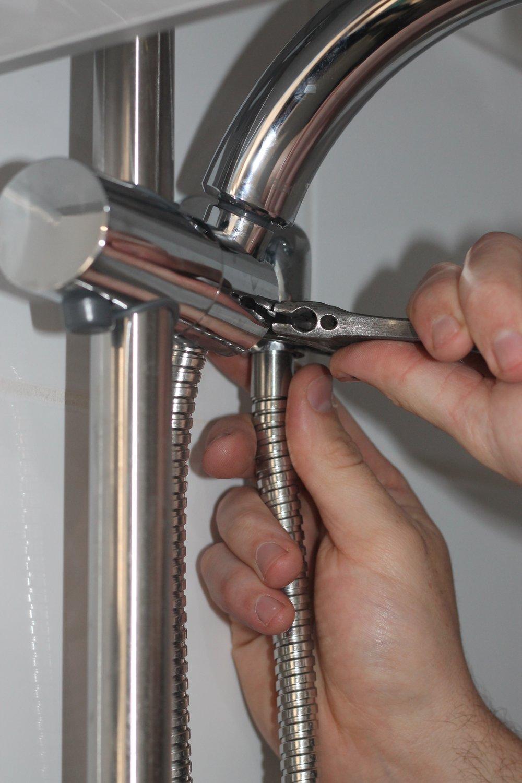maroochydore-emergency-plumber.jpg