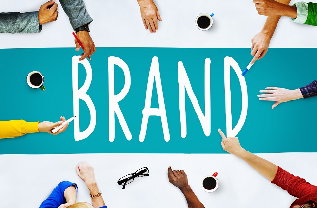 SENIOR BRAND EXECUTIVE - We are seeking new top calibre talent to be part of our team and would love to hear from you.