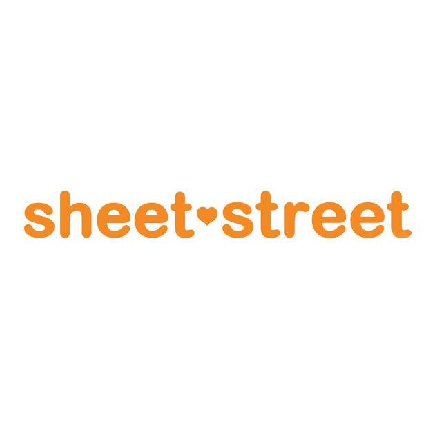 sheet street.jpg