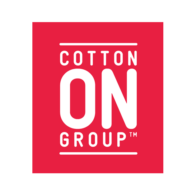 cotton on2.jpg