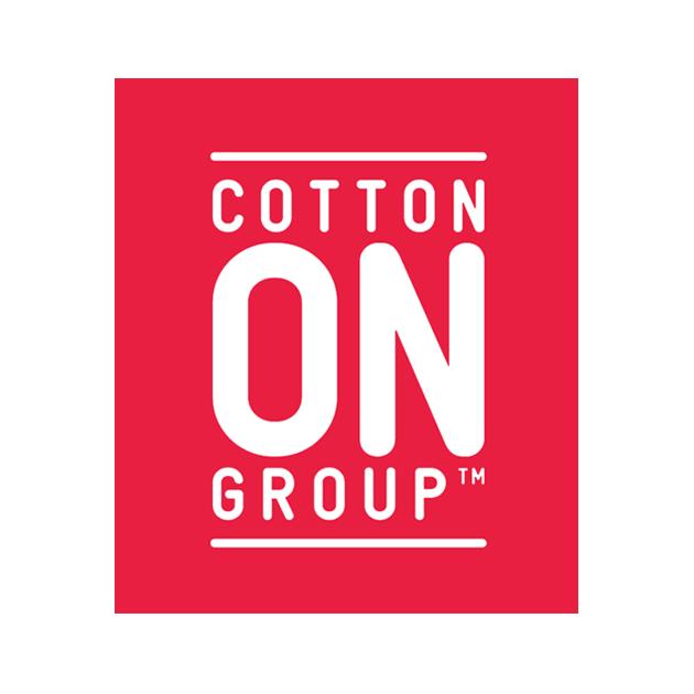cotton on2.jpg