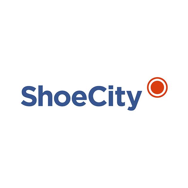shoe city.jpg
