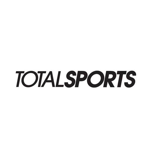total sports.jpg