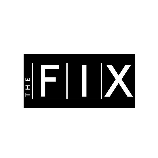 the fix.jpg