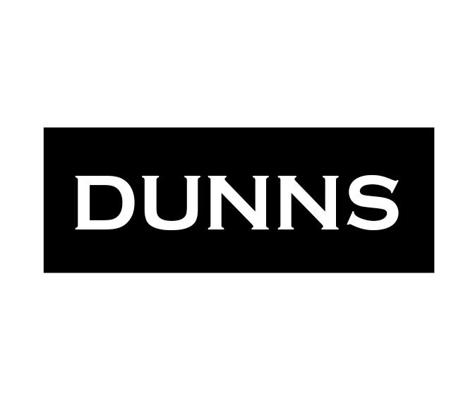 dunns  logo.jpg