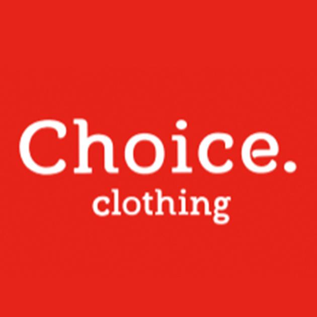 Choice Clothing.jpg