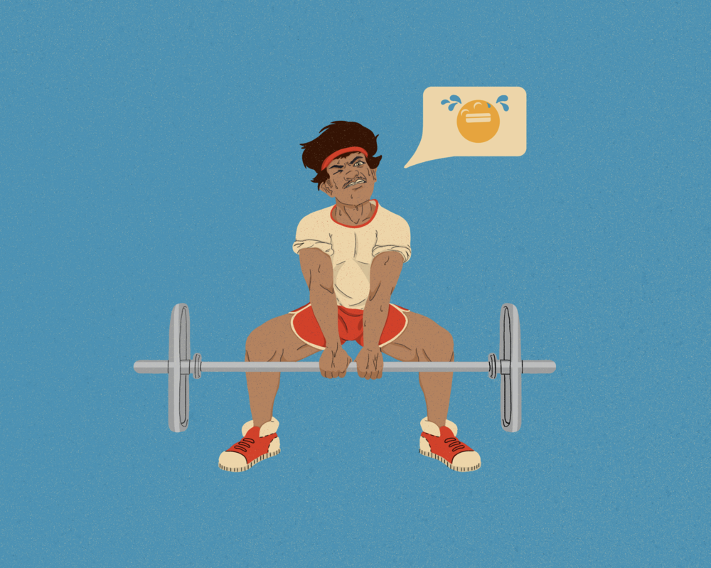 Donnie Lift.png