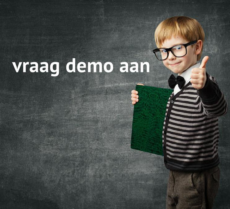 Demo aanvragen - rechts.png