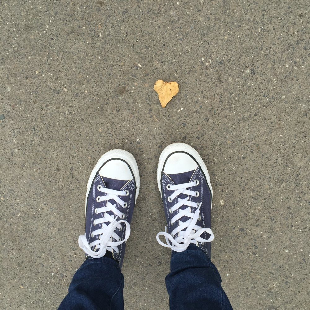Leaf heart sneakers.JPG