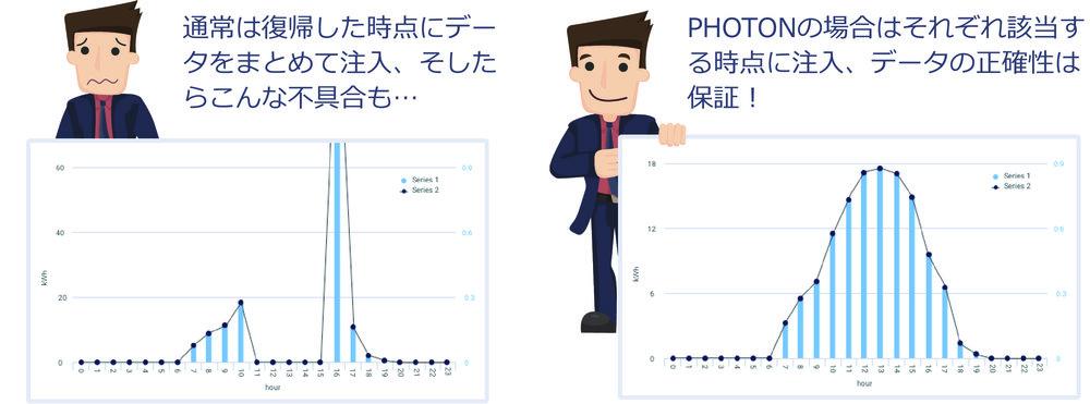 資產 3.jpg