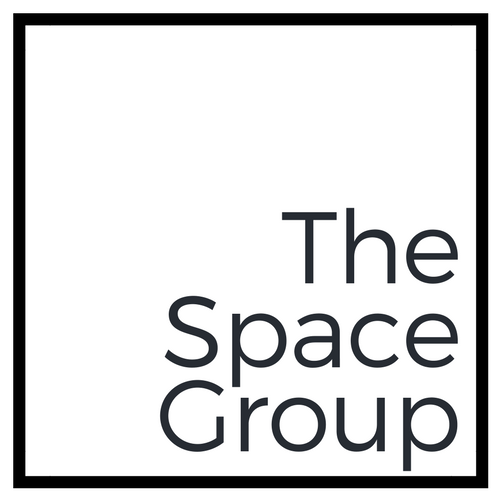 The Space Group