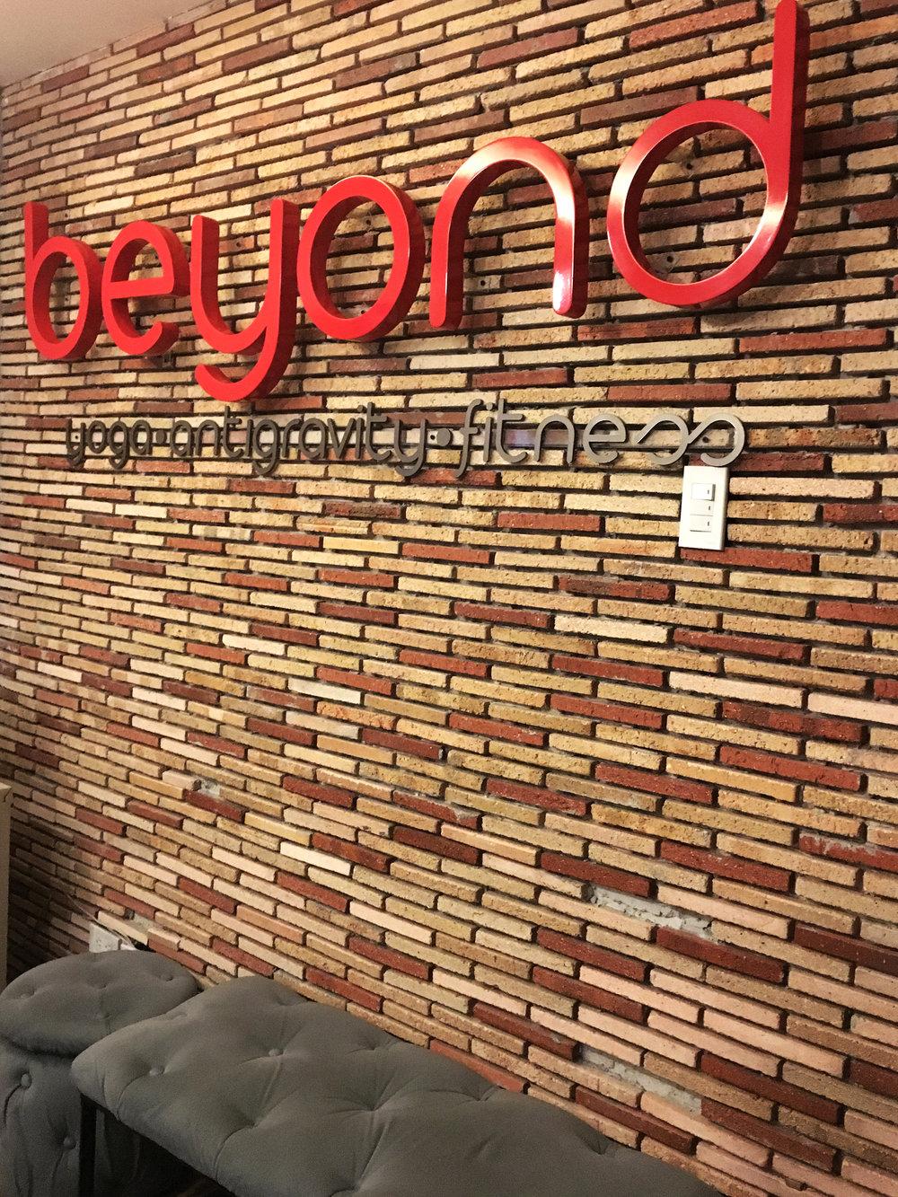 Beyond 1.jpg