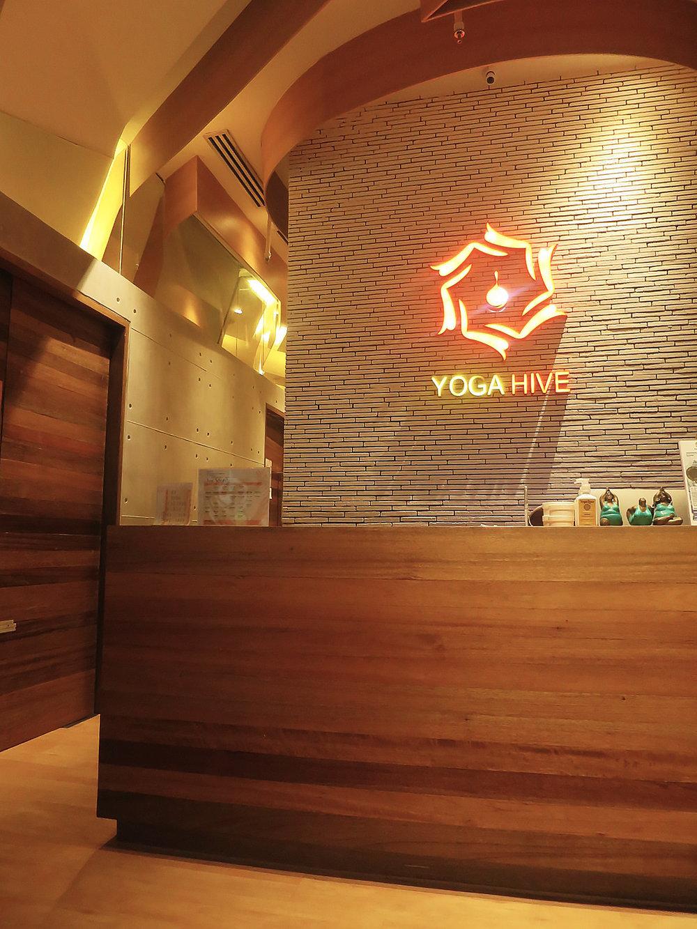 Yoga Hive 2.jpg