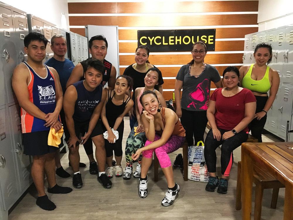Cycle House 2.jpg