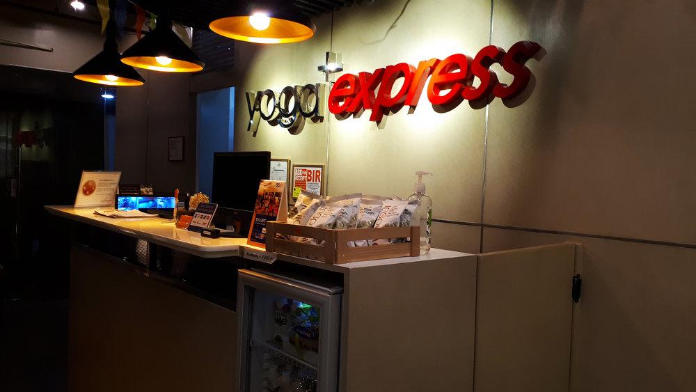 Yoga+ Express.jpg