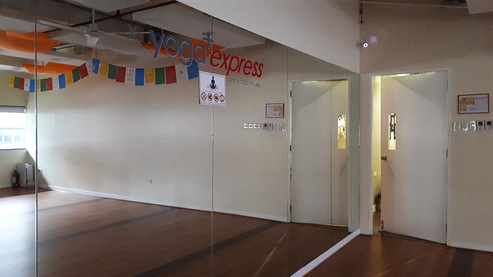 Yoga+ Express inside.jpg