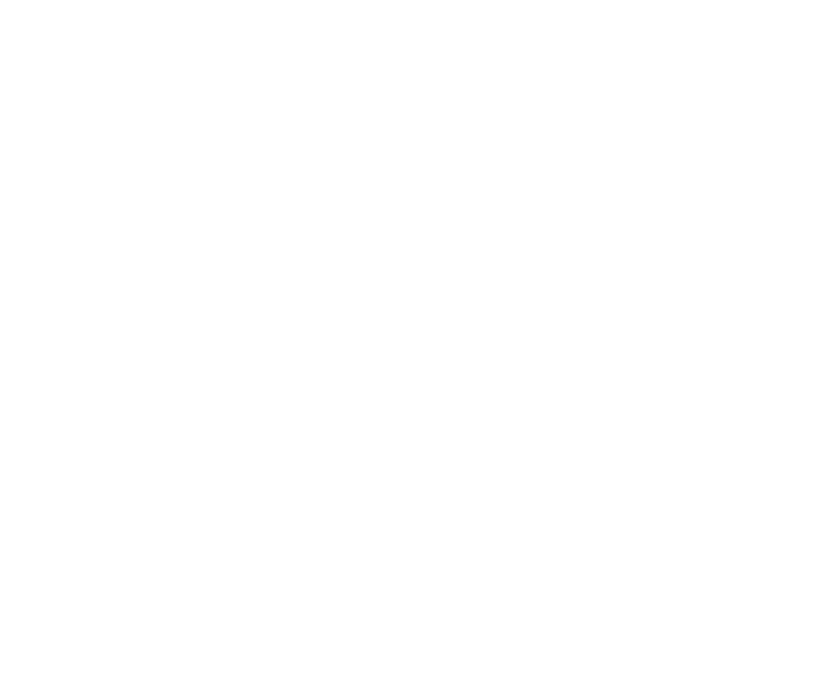 The Barley Hound