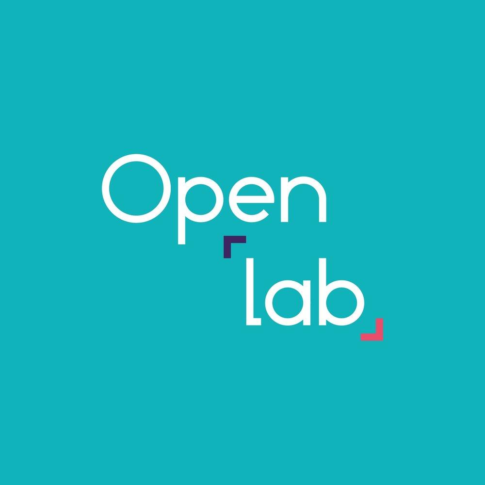 OpenLab_logo_green.jpg