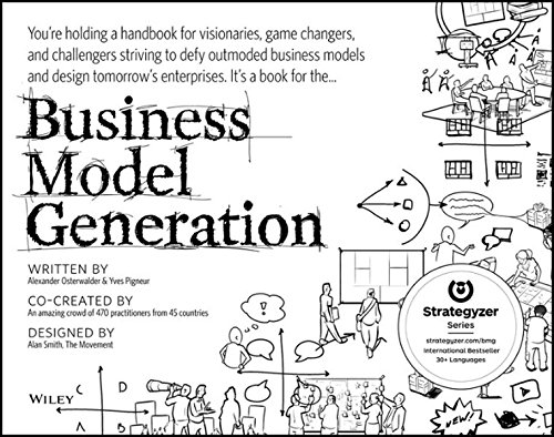 businessmodel.jpg