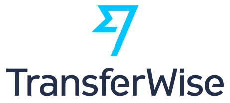 Transferwise logo.png