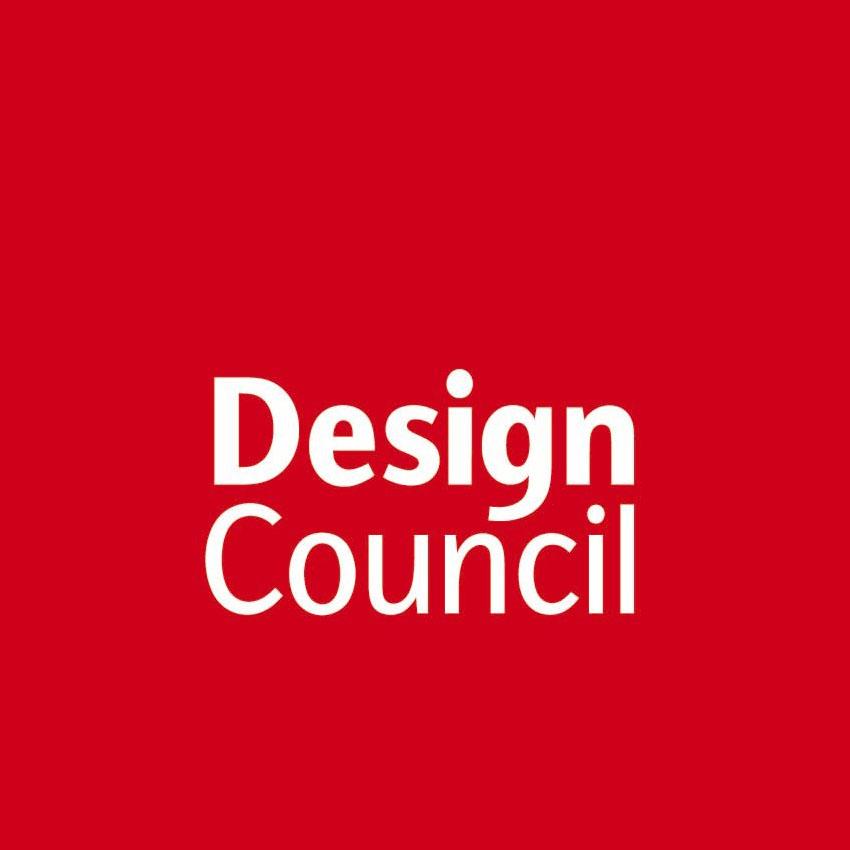 Design-Council-Logo.jpg