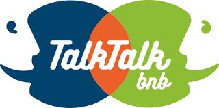 TalkTalkBnB.png