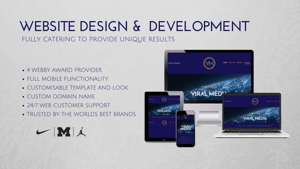 WEBSITE DEVELOPMENT (2).png