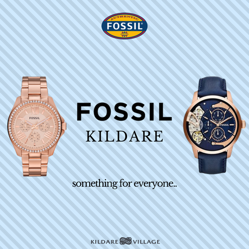 FOSSIL KILDARE.png