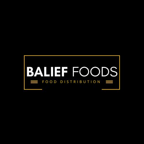 balief (1).png