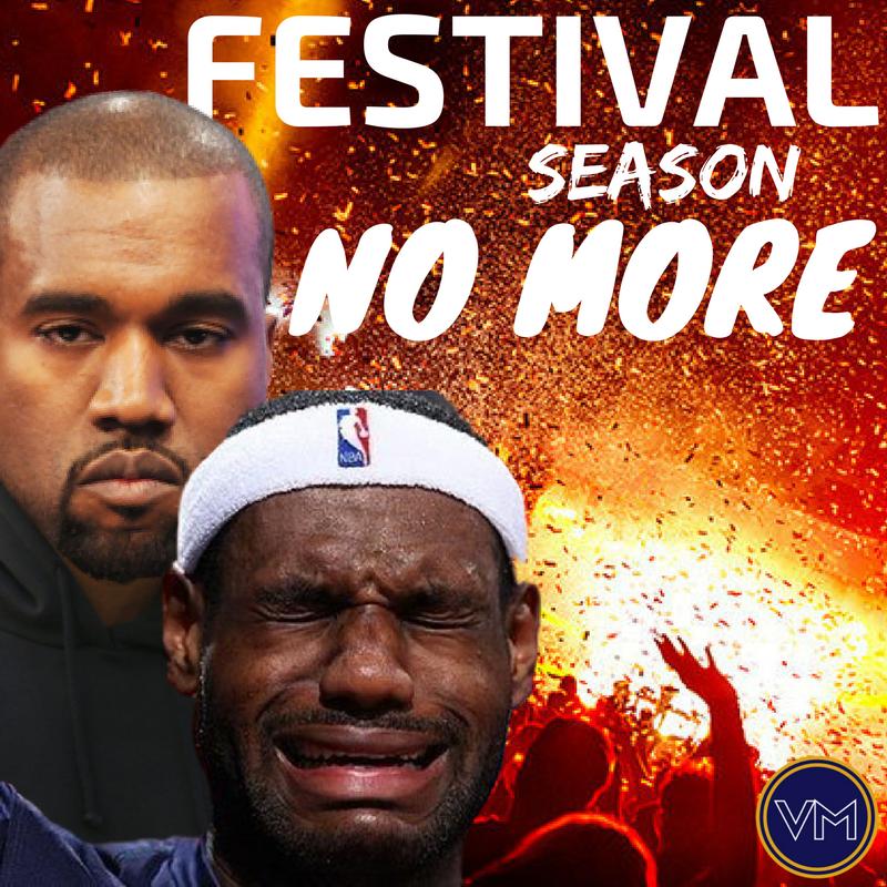 festival season (2).png