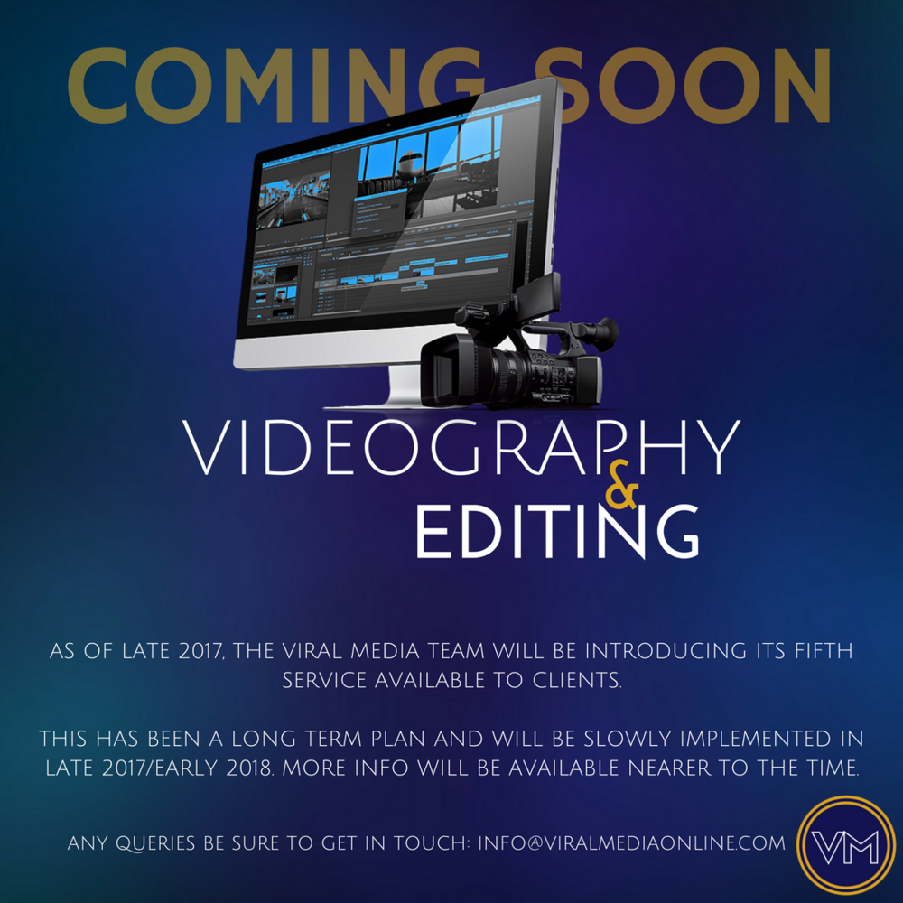 VIDEOGRAPHY AND EDITING.png