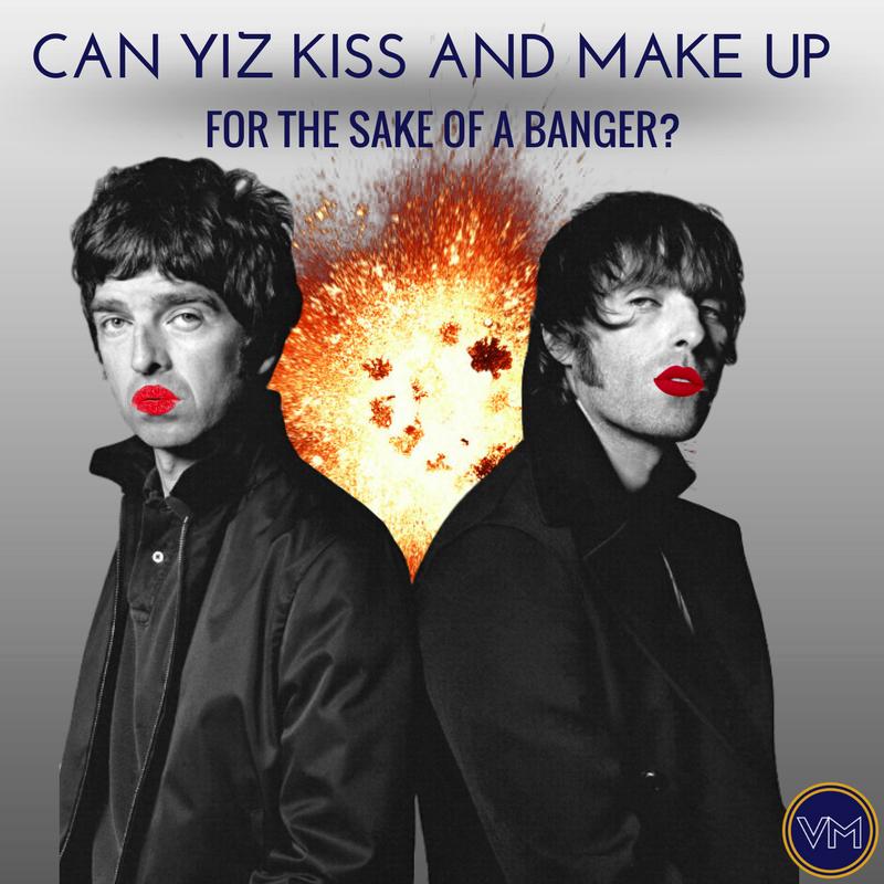 'CAN YIZ KISS AND MAKE UP' (4).png