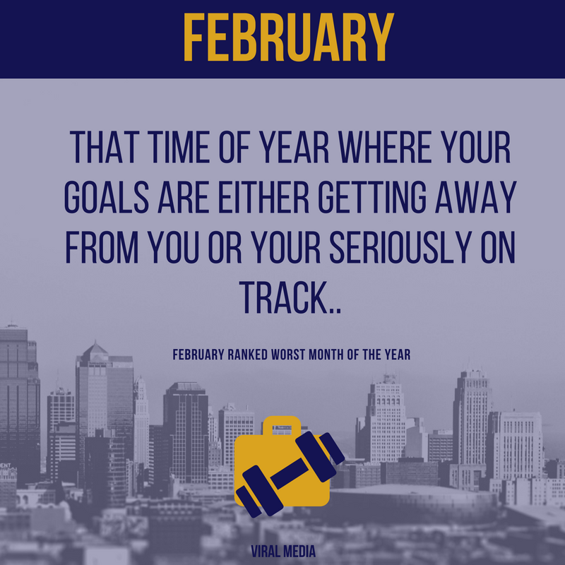 THAT TIME OF YEAR WHERE GOALS ARE GETTING AWAY FROM YOU OR YOUR ON TRACK...png