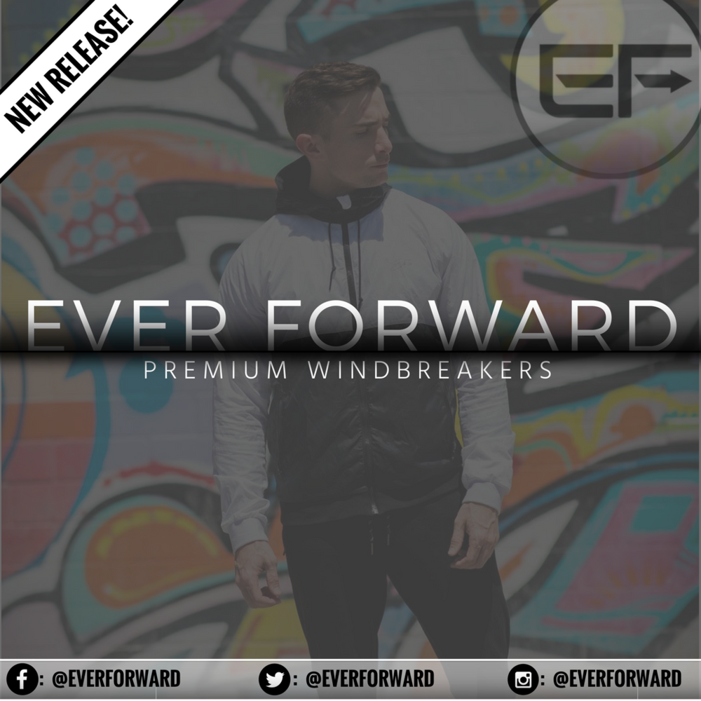 EVER FORWARD (6).png