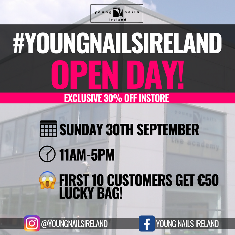 #YOUNGNAILS IRELAND1.png