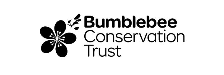 BBCT - Logo.jpg